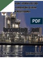 EXTRACCIÓN LIQUIDO - LIQUIDO.pdf