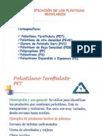 200671995359_Reciclaje de Plasticos