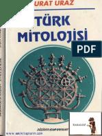 Murat Uraz - Türk Mitolojisi