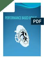 Powerpoint Presentation on PBB