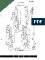 US Patent 1533967