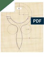 sixcircles pdf