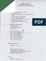 CrimPro Course Outline by J.Bacorro-Villena (1)