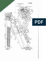 US Patent 1578639