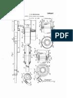 US Patent 1666887