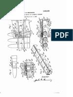 US Patent 1692328
