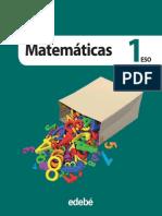 9747-0-529-9747_Matematicas 1 ESO