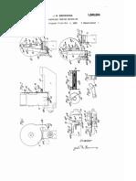 US Patent 1800594