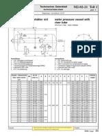 131_M2_02211 Minimax Tlacni spremnik