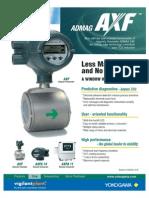 AXF-BU01E20A01-01E