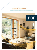 New Build Passive House Guidlines
