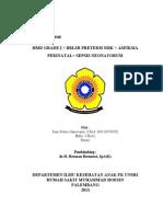Case Asfiksia Perinatal Dr.herman (Rani-hafiz-benny)