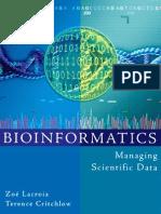 Cell A Molecular Approach 5th Edition Pdf