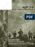 ADP_3-0_ULO_Oct_2011_APD