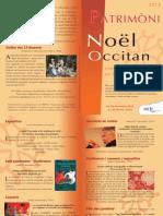 PATRIMONI Programme def. A4 (1).pdf