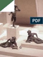 ARTE CLÁSICO 21.pdf