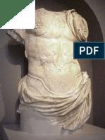 ARTE CLÁSICO 18.pdf