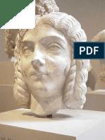 ARTE CLÁSICO 19.pdf
