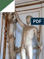 ARTE CLÁSICO 1.pdf