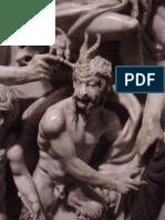 ARTE CLÁSICO 3.pdf