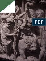 ARTE CLÁSICO 4.pdf