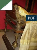 ARTE CLÁSICO 6.pdf