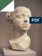 ARTE CLÁSICO 11.pdf
