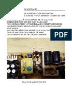 SAMSUNG MONITOR M203WA-BZ NO ENCIENDE IMAGEN MAL.pdf