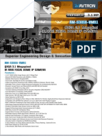 Avtron Oxga IR Vari focal Dome IP Camera AM-S3016-VMR1-PDF.pdf