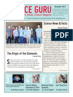 Science Guru Nov 2013 Web
