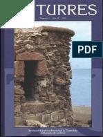 Cita histórica del varamiento de un fócido atlántico en la playa de Torrevieja (Alicante, España)