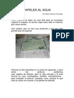 Papiroflexia Papeles Al Agua.pdf