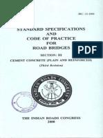 IRC-21-2000.pdf