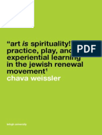 Aleph Jewish