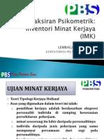 003-Inventori-Minat-Kerjaya