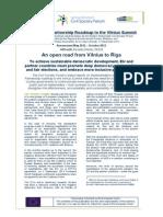 EaP CSF Roadmap Report Overview (1) (1)