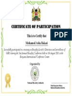 sample certificate 2.pdf