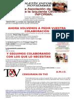 informativo noviembre 2013 (1)