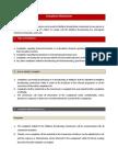 Complaints Mechanism (19!07!2012)