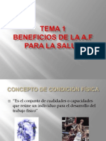 TEORIA 4º ESO 2013-2014 CUALIDADES F. BASICAS PRESENTACION