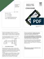 CNV-03-B
