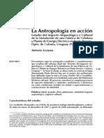 Antropologia e Impacto 2[1]
