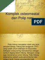 POLIP PPT