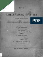 Apostolides Essai sur l hellenisme egyptien et ses raports avec l hellenisme classique et l helleisme moderne.pdf