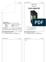 FIOA0800RP