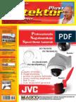 2013 1. DetektorPlusz Magazin