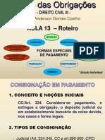 4. PER. AULA 13