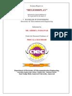 seminarrrr.docx