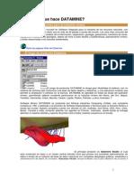 Datamine Studio Nivel I.pdf