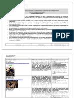 091. Peliculas Para Trabajar La Relacion Familia y Escuela